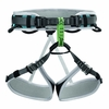Petzl Corax 2 Harness (2013)