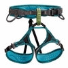 Petzl Womens Luna Harness (2012)
