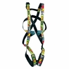 Petzl Kids Ouistiti Harness