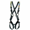 Petzl Simba Kids Harness