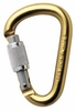 Petzl Attache Screw-Lock