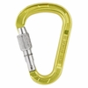 Petzl Attache 3D Screwlock