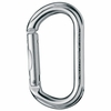 Petzl Owall Non-Locking Oval