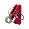Petzl MicroCender Rope Clamp/ Grab