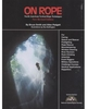 On Rope 2nd Edition HB