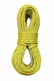Sterling Rope 10mm SafetyPro
