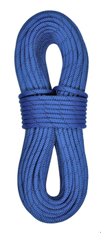 Sterling Rope 10.5mm SafetyPro