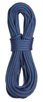 "Sterling Rope 3/8"" SuperStatic"