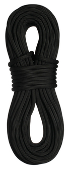 "Sterling Rope 7/16"" SuperStatic"