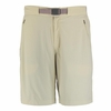 Rab Mens Atlas Shorts Gobi (Spring 2013)