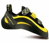 La Sportiva Miura VS Yellow/ Black