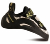 La Sportiva Womens Miura VS Ice Flower