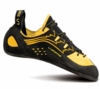 La Sportiva Katana Lace Yellow