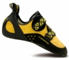 La Sportiva Mens Katana Yellow