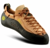 La Sportiva Mens Mythos Terra (Close Out)