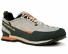 La Sportiva Mens Boulder X Grey/ Orange
