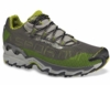 La Sportiva Mens Wildcat Turtle