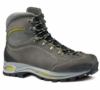 La Sportiva Womens Omega GTX Grey/ Lime