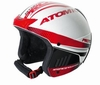 Atomic Protect Red/ White