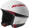 Atomic Protect RS Red/ White