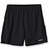 Patagonia Mens Strider Shorts 7in (Autumn 2013)