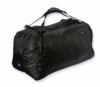 Patagonia Lightweight Travel Duffel Black (Autumn 2013)