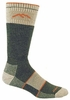 Darn Tough Merino Wool Boot Sock Full Cushion Olive