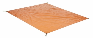 Big Agnes Copper Spur UL3 Footprint