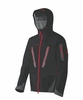 Mammut Mens Parinaco Jacket Black (Autumn 2012)