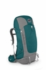 Osprey Viva 65 Emerald Green