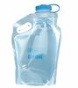 Nalgene Wide-Mouth Cantene 96oz