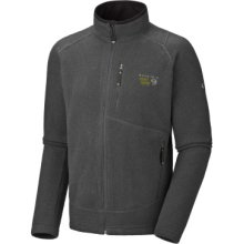 Mountain Hardwear Mens Tucana Jacket (Close Out)