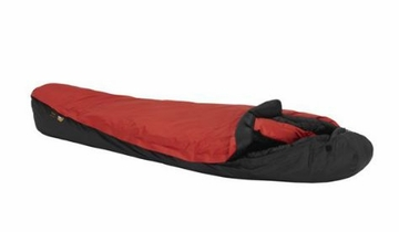 Mountain Hardwear Ghost SL -40� Sleeping Bag (Close Out)