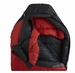 Mountain Hardwear Ghost SL -40� Sleeping Bag Flame (Close Out)