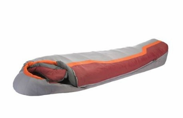 Mountain Hardwear Lamina -15� Titanium (Close Out)