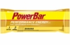 PowerBar Performance Energy Bars Banana 12 Pack