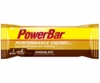 PowerBar Performance Energy Bars Chocolate 12 Pack