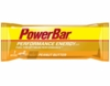 PowerBar Performance Energy Bars Peanut Butter 12 Pack