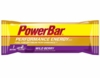 PowerBar Performance Energy Bars Wild Berry 12 Pack