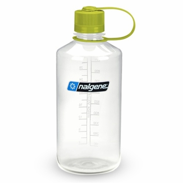 Nalgene Narrow Mouth 32 oz | BPA Free