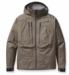 Patagonia 3-in-1 River Salt Jacket Clay Brown