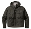 Patagonia Mens SST Jacket Kelp Forest