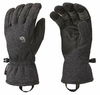 Mountain Hardwear Mens Gravity Glove (Autumn 2013)
