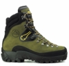La Sportiva Mens Karakorum Green