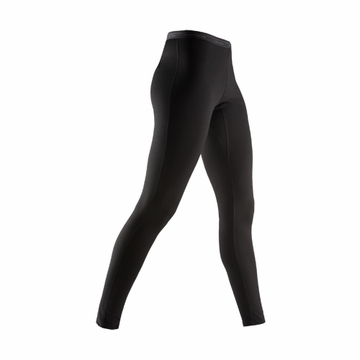 Icebreaker Womens BF200 Legging Black (Autumn 2012)