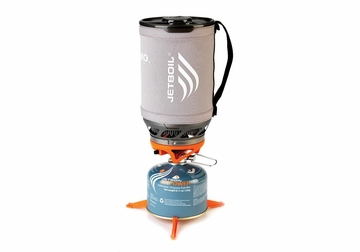 Jetboil SUMO Titanium Group Cooking System