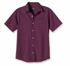 Patagonia Mens Go To Shirt Light Balsamic (Past Season)