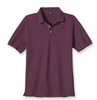 Patagonia Mens Polo Shirt Light Balsamic (Spring 2013)
