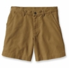 Patagonia Mens Stand Up Shorts 7in Bronze (Spring 2013)