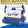 AquaProducts Pool Cleaners